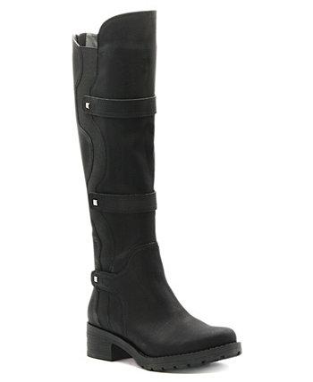 Женские ботинки Dario Regular Calf Mootsies Tootsies