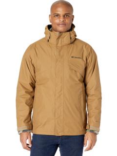 Флисовая куртка Bugaboo ™ II Interchange Columbia