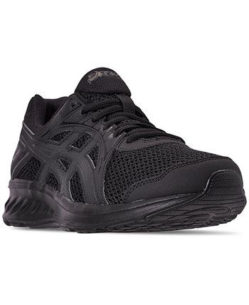 Мужские кроссовки Jolt 2 от Finish Line ASICS