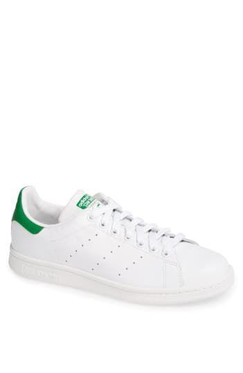 Кроссовки Стэн Смит Adidas