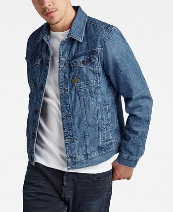 Мужская куртка Arc 3D G-Star