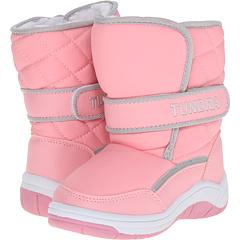 Снежные Дети (Малыш) Tundra Boots Kids