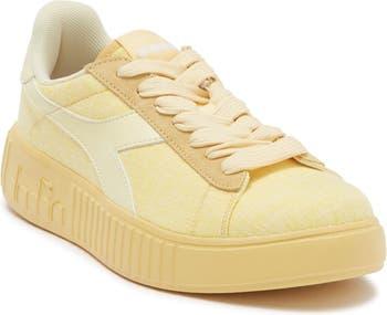 Game Step Sneaker Diadora