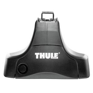 Набор для ног Thule Rapid Traverse Foot Pack - 2 пары Thule