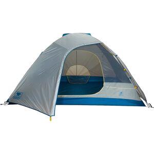 Mountainmith Bear Creek, 4 палатки + след: 4 человека, 3 сезона Mountainsmith