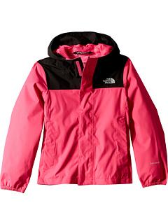 Светоотражающая куртка Resolve (для детей младшего и школьного возраста) The North Face Kids