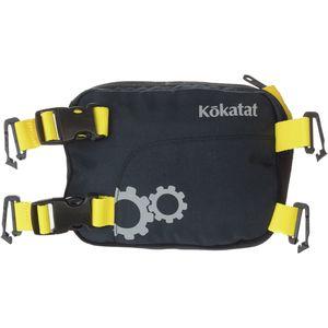 Карман на животе Kokatat Kokatat