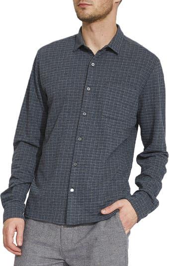 Рубашка с длинным рукавом Sporri Civil Society