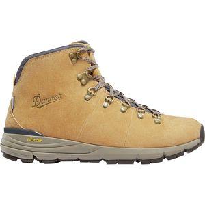Походные ботинки Danner Mountain 600 Danner
