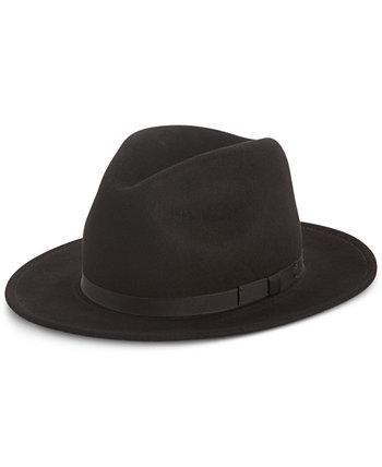Страна Джентльмен Шляпы, Уилтон Федора Country Gentlemen