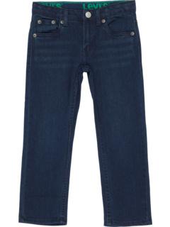 511 Eco Performance Jeans (для маленьких детей) Levi's®