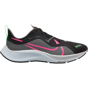 Беговые кроссовки Nike Air Zoom Pegasus 37 Shield Nike