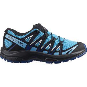 Походная обувь Salomon XA Pro 3D Salomon