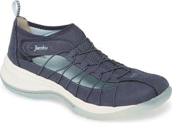 Free Spirit Encore Shoe Jambu