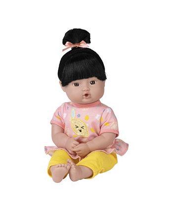 Кукла Playtime Baby Bright Citrus Doll Adora