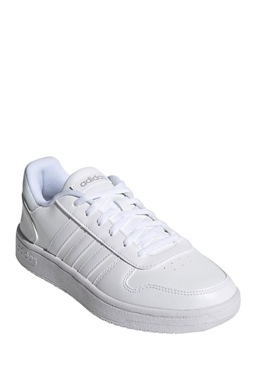 Кроссовки Hoops 2.0 Adidas