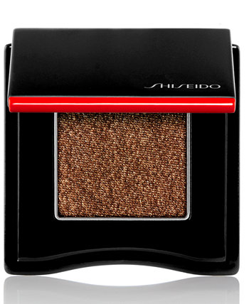 Pop PowderGel Eye Shadow Shiseido