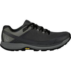 Кроссовки для бега по пересеченной местности Topo Athletic Runventure 3 Trail Topo Athletic