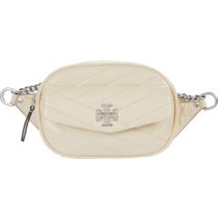 Текстурированная поясная сумка Kira Chevron Tory Burch