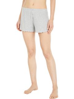 Текстурированные шорты Essentials P.J. Salvage