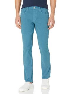 Блейк Слим Страйт Hudson Jeans