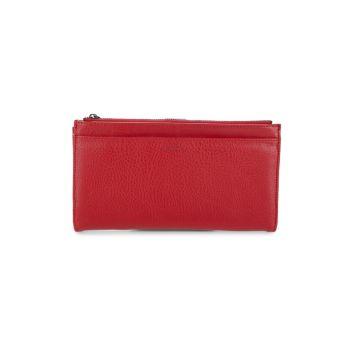 Vegan Leather Wallet Matt & Nat