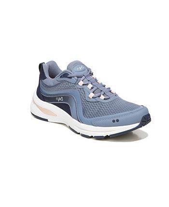 Женская обувь для ходьбы Ryka
