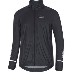 Gore Wear C5 GORE-TEX Shakedry 1985 Утепленная куртка Gore Wear