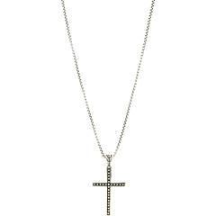 """Цепное ожерелье с кулоном """"Джаван"""" JOHN HARDY"""