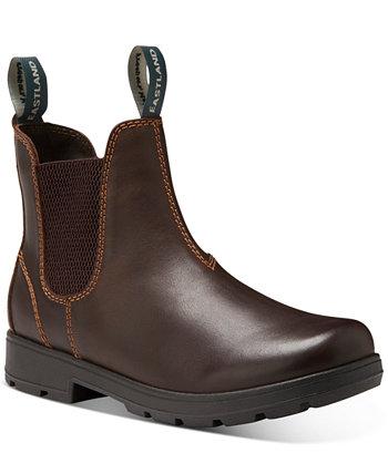 "Мужские ботинки ""Джастин Челси"" Eastland"