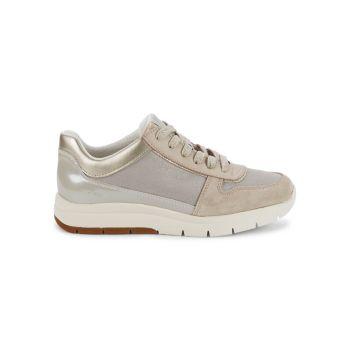 Callyn Sneakers Geox