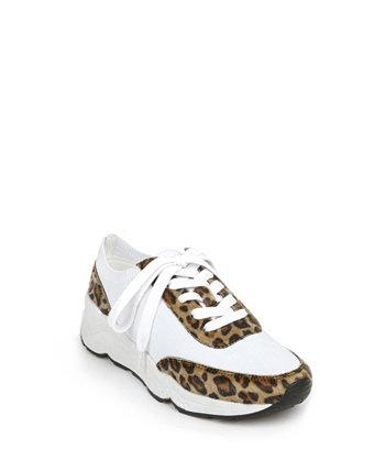 Женские кроссовки Raine Rampage