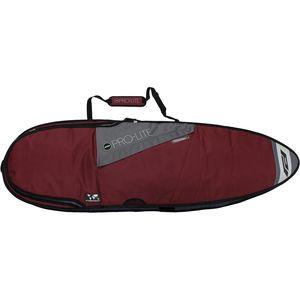 Дорожная сумка для серфинга Pro-Lite Smuggler Series - короткая Pro-Lite