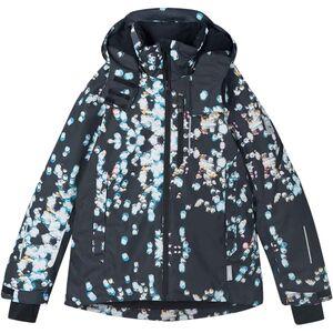 Лыжная куртка Reimatec Windproof Siurunmaa Reima
