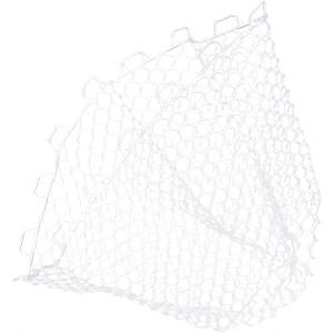 Сменная сетчатая сумка Brodin Ghost Brodin