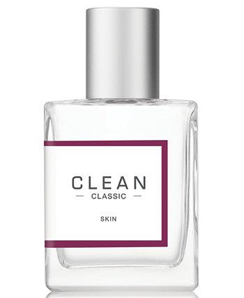 Классический спрей для ароматов кожи, 1 унция. CLEAN Fragrance