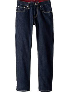 Джинсы-стрейч 511 Slim Fit Flex (для больших детей) Levi's®