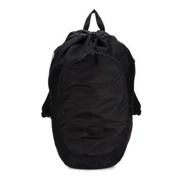 Logo Gear Bag ASICS