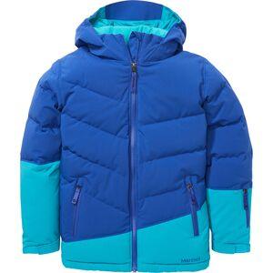 Куртка Marmot Slingshot Marmot