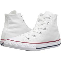 Чак Тейлор® All Star® Core Hi (младенец / малыш) Converse Kids
