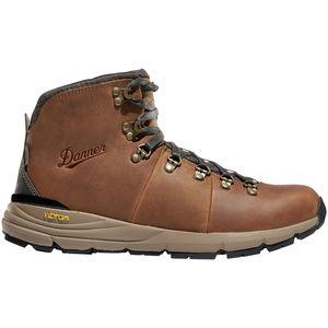Походные ботинки Danner Mountain 600 Full Grain Danner