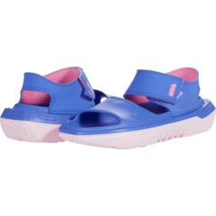 Playscape (Большой ребенок) Nike Kids