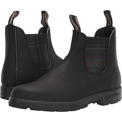 BL1614 Оригинальные ботинки челси 500 Blundstone