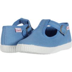 51000 (младенец / малыш / маленький ребенок / большой ребенок) Cienta Kids Shoes