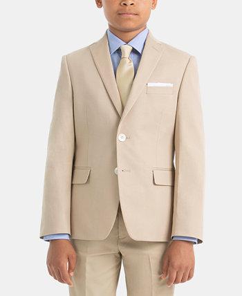 Пиджак для маленьких мальчиков Ralph Lauren