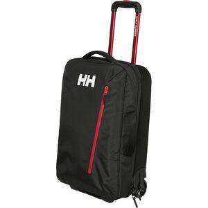 Helly Hansen Sport EXP Trolley 100L сумка на колесах Helly Hansen