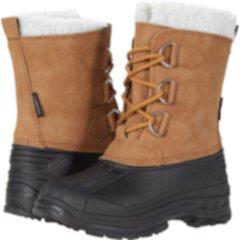 Снежная птица (Маленький ребенок / Большой ребенок) Tundra Boots Kids