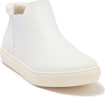 Harlan Mid Slip-On Sneaker Matisse