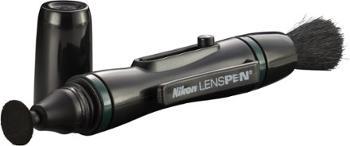 Nikon Lenspen Nikon