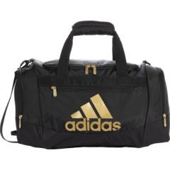 Маленькая спортивная сумка Defender 4 Adidas